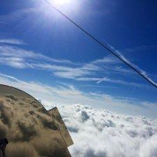 revo-clouds