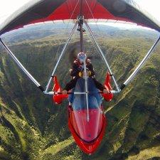 revo-hawaii